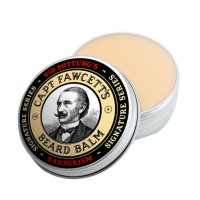 CAPTAIN FAWCETT Barberism Beard Balm Бальзам для бороды
