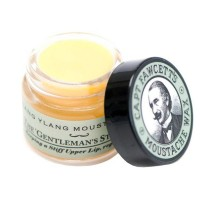 CAPTAIN FAWCETT Ylang Ylang Moustache Wax Воск для усов